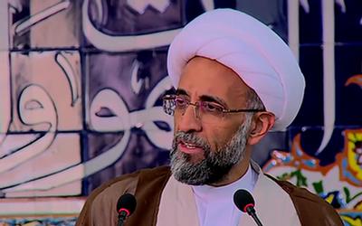 نهادینه شدن فرهنگ پذیرش اختلاف، سبب بینیازی به «تقیه» میشود