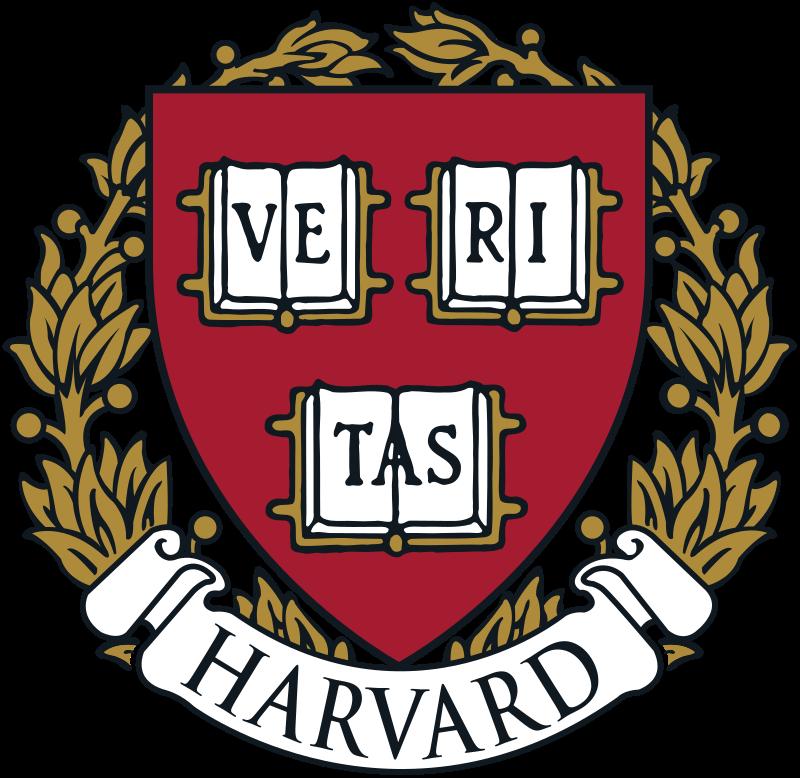 دانشگاه_هاروارد (آمریکا)