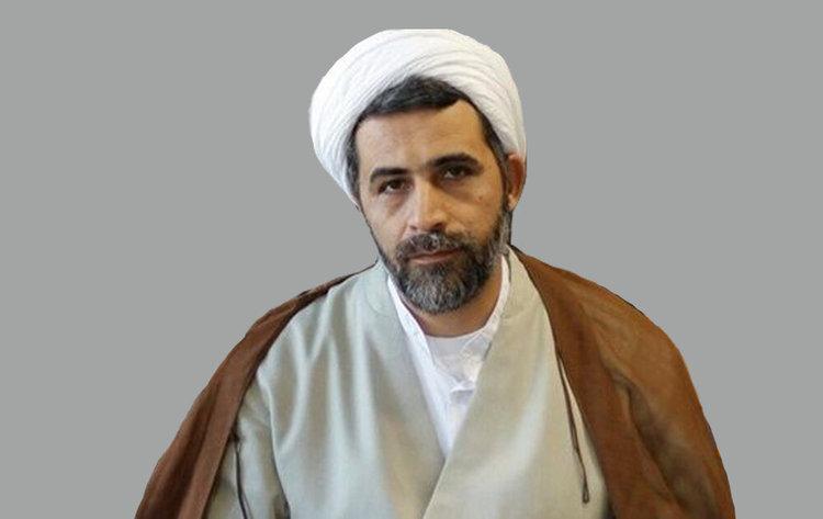 پانزده نکته در باره جریانهای شیعه شناسی در غرب و ایران