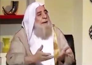سخنان شگفت انگیز شیخ عدنان، مفتی اهل سنت عربستانی دربارهی امام حسین(ع)