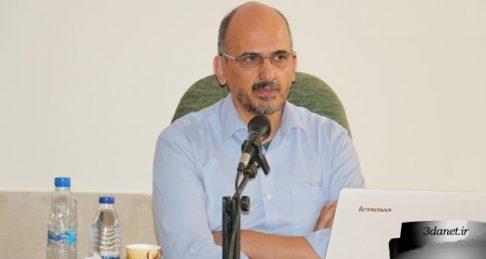 نشست مجازی «چراغی دیگر» به مناسبت ماه محرم برگزار شد