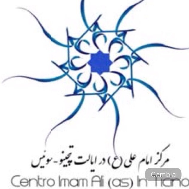 "مرکز اسلامی امام علی علیه السلام در ایالت ""تیچینو""ی سوئیس"