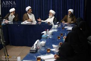 سومین پیش نشست همایش بینالمللی حضرت ابوطالب(ع) برگزار شد