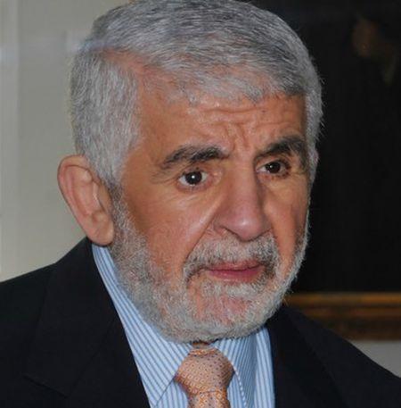 محمود ایوب