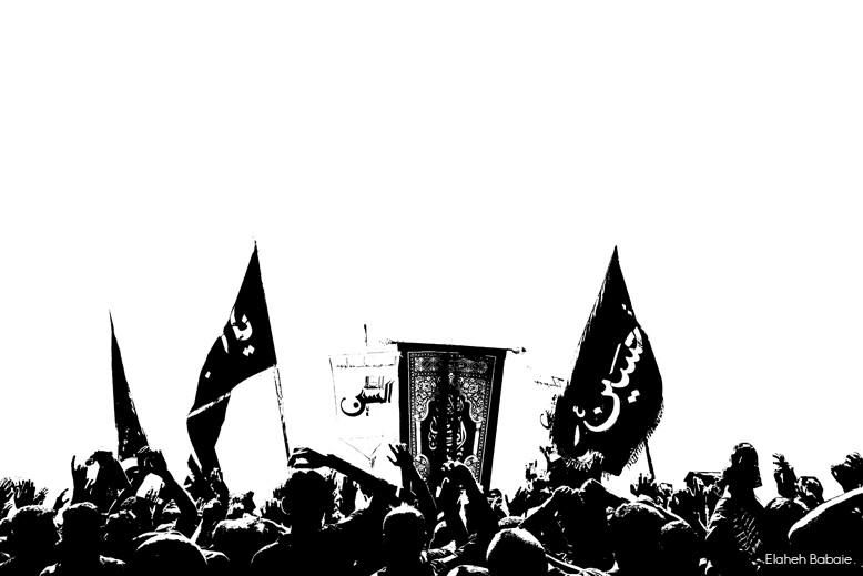 عمران حسین؛ مبلغ دینی اهل سنت: امام حسین (ع) یک شخصیت شجاع و مقاوم بود که در مقابل ظلم قیام کرد