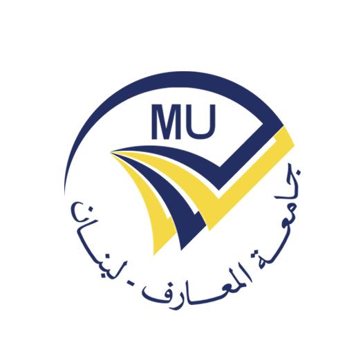 دانشگاه المعارف لبنان