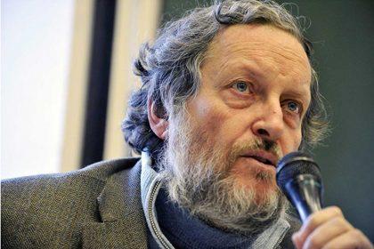 اسلامشناس و خاورشناس ایتالیایی درگذشت