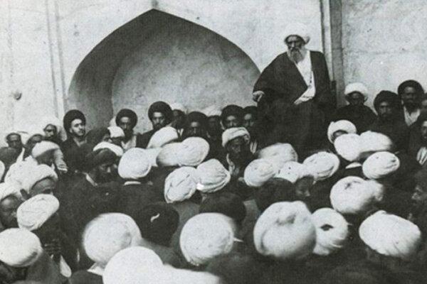 حوزه علمیه نجف؛ مدرسه علمیه ای با قدمتی بیش از هزار سال