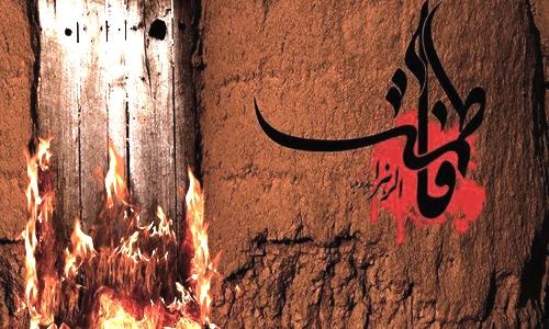 آیا در منابع اهل تسنن، مطالبی دال بر شهادت حضرت زهرا(سلام الله علیها) وجود دارد؟