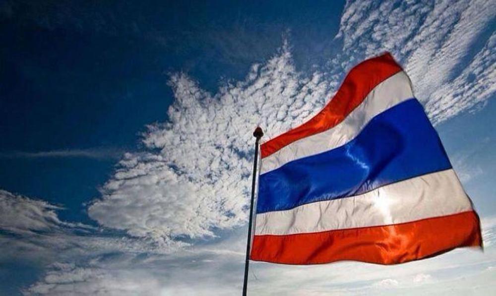 فضای تبلیغ برای تشیع در تایلند آزاد است
