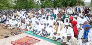 جنبش اسلامی در نیجریه حمله به مدارس قرآنی را محکوم کرد