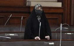 ولادت حضرت زهرا به عنوان روز زن در پاکستان اعلام شود