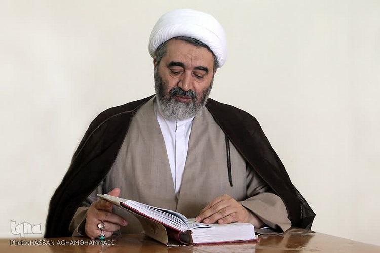 نقاط ضعف و قوت تفسیر معاصرانه؛ از ورود ایرانیان به قرآنپژوهی مستشرقان تا کمرنگی عقاید شیعه