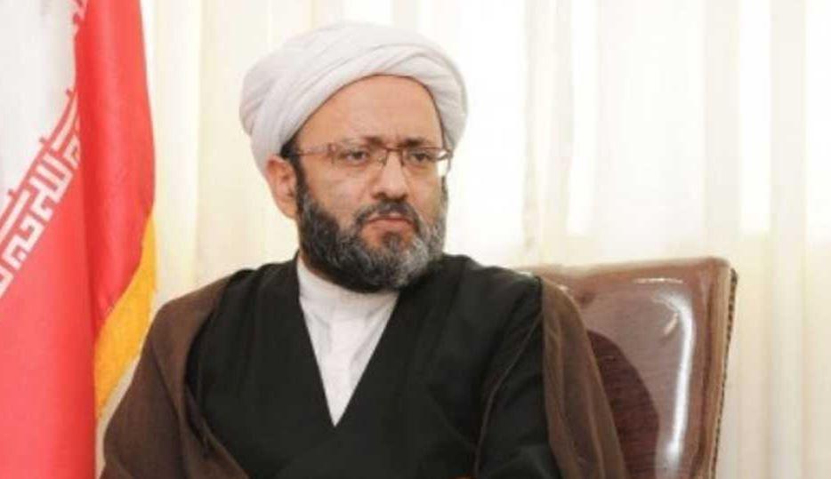 حضور امام رضا علیه السلام در ایران، زمینههای بسط و گسترش معارف اسلامی شد