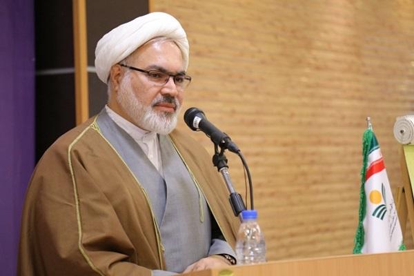 صلح حدیبیه؛ برقرارکننده امنیت برای مسلمانان