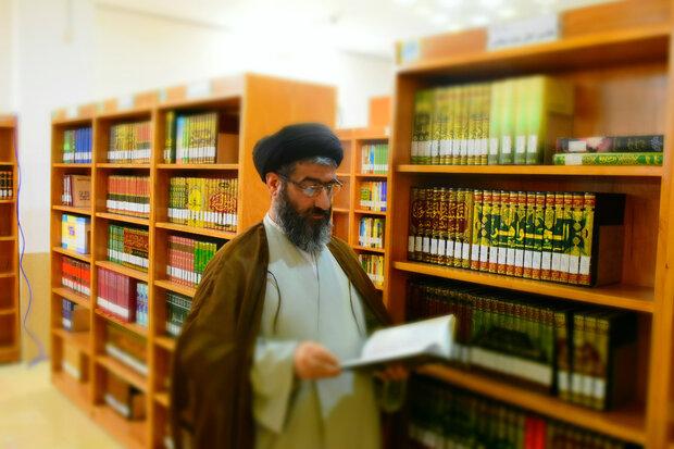 گفتوگو با مبلغی که موسس ۱۹ مرکز حوزوی و قرآنی در آفریقا است