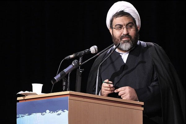 گفتگو با حجت الاسلام و المسلمین دکتر محمد تقی سبحانی