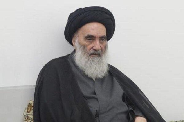 مسلمانان، مردم افغانستان را در برابر تروریستها تنها نگذارید