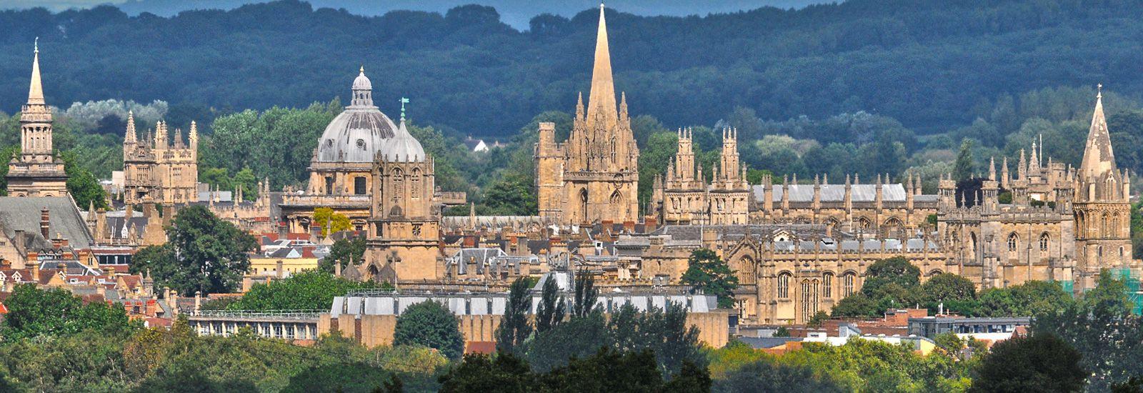 پایان نامه دانشجوی سعودی علیه امیرالمؤمنین علیه السلام در دانشگاه آکسفورد رد شد