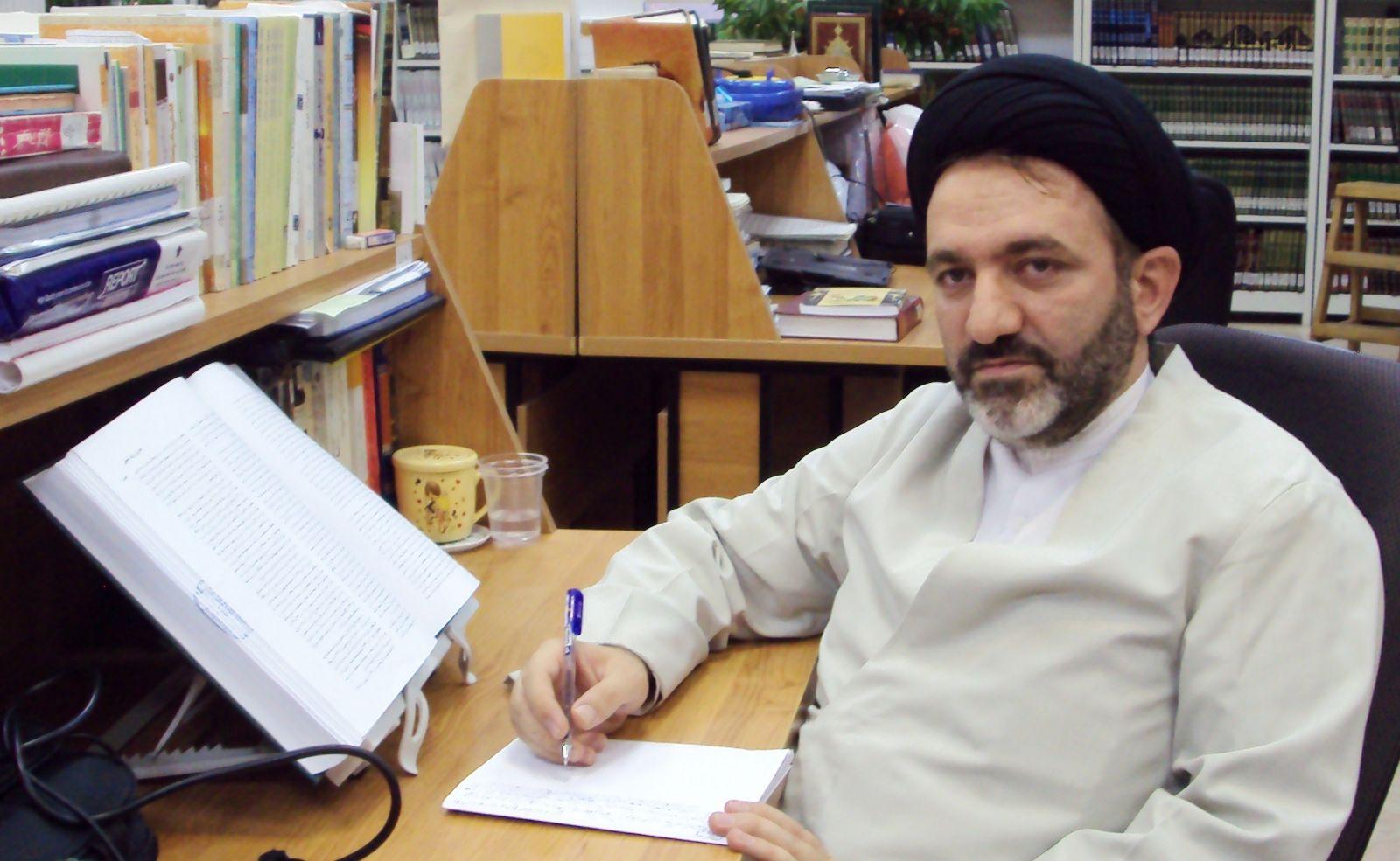 محورهای مطالاعات شیعی در آثار مستشرقان
