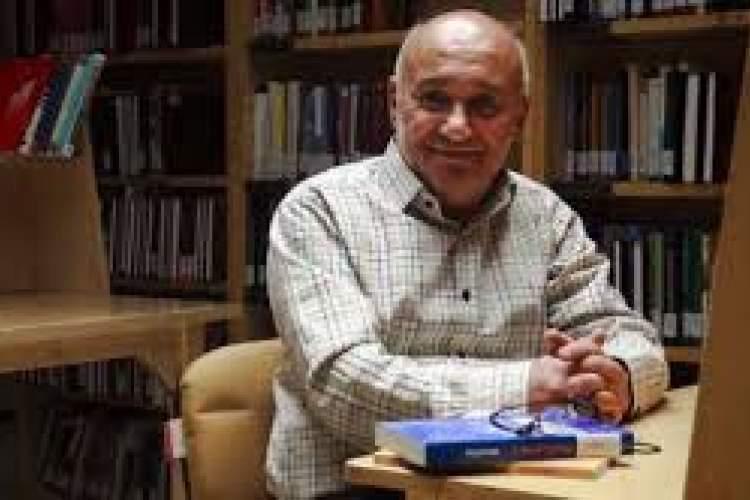 تبارشناسی جامعهشناسی تشیع در گفتوگو با سید محمود نجاتی حسینی(خراسانی)/ بخش دوم: جامعه شناسی تشیع در کشور ما در مرحله جنینی است