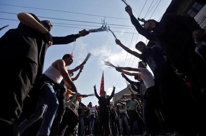 ممنوعیت ۳۰ ساله برپایی مراسم عاشورای حسینی در جامو و کشمیر لغو شد.
